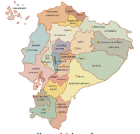 cartina