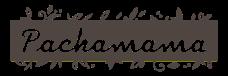 pachamama-progetto