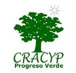 Cracyp