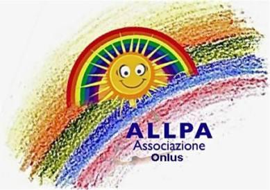 AllpaOnlus