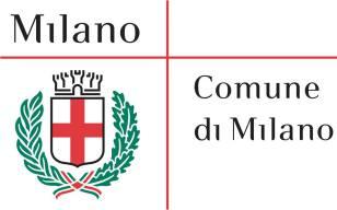 ComuneMilano