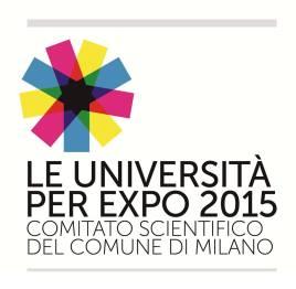 UniversitàExpo2015