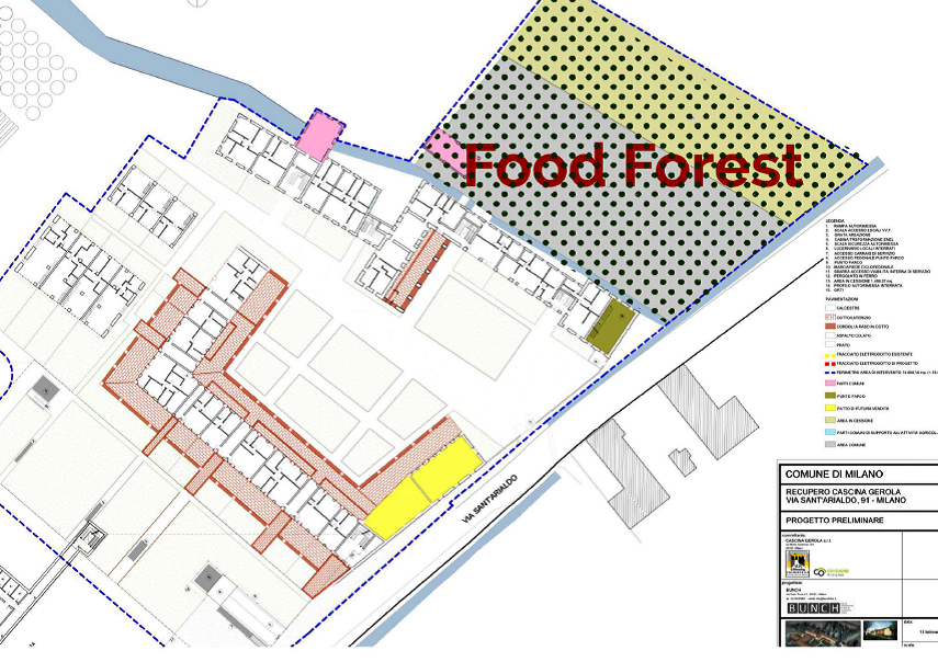 FoodForest1